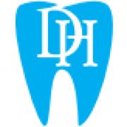 DentiHealth, Inc and Web Templates Ltd's Company logo
